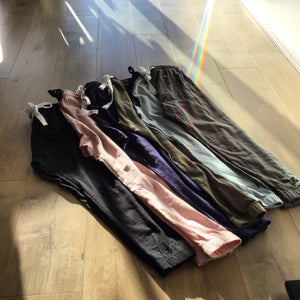 3rd Story Bondi Pants MINT