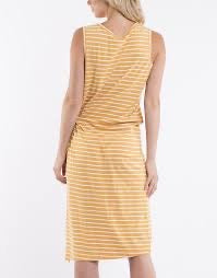Foxwood Bleecker Dress