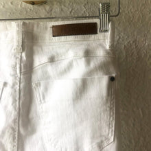 Load image into Gallery viewer, Monaco Jeans WHITE Skinny Jeans