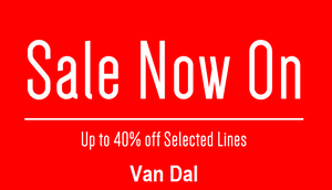 Van Dal Sale Wide Fit