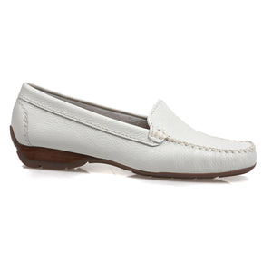Sanson Loafer Shoe