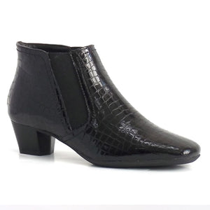 Handson Ankle Boot