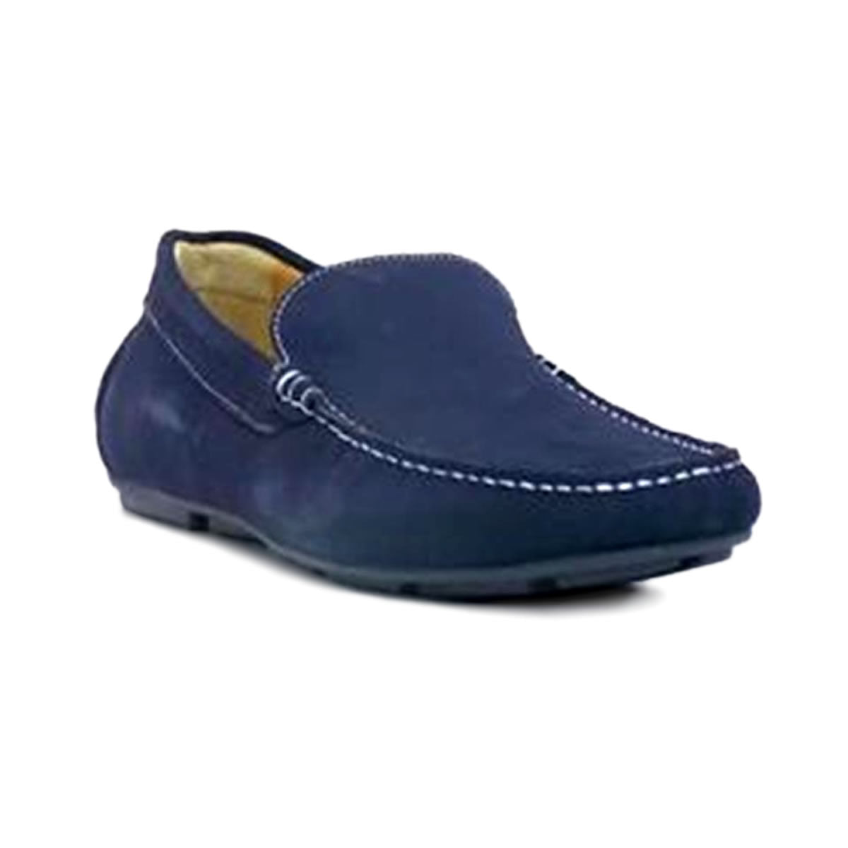 Dustin Slip On Loafer Shoe