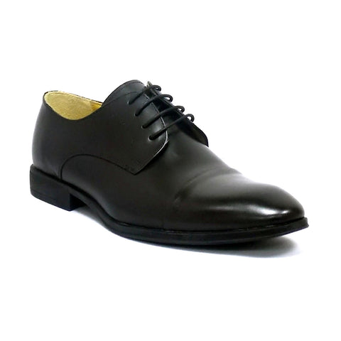 Franco Leather Shoe