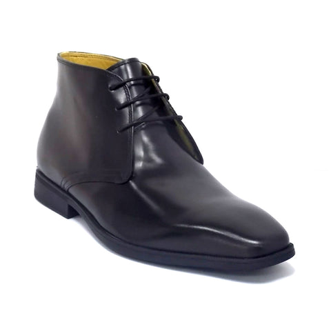 Hern Chisel Toe Boot