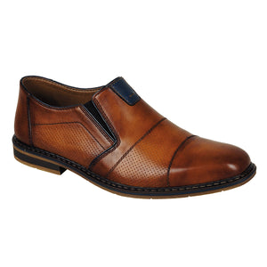 Slip On Loafer Shoes