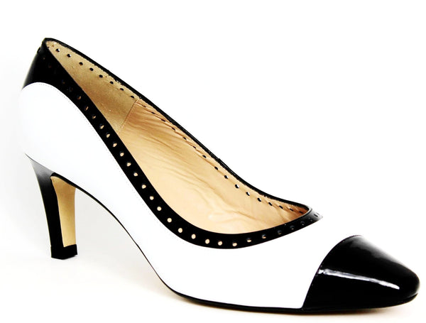 https://www.hobsonshoes.co.uk/products/joanna-high-heel-court-shoe
