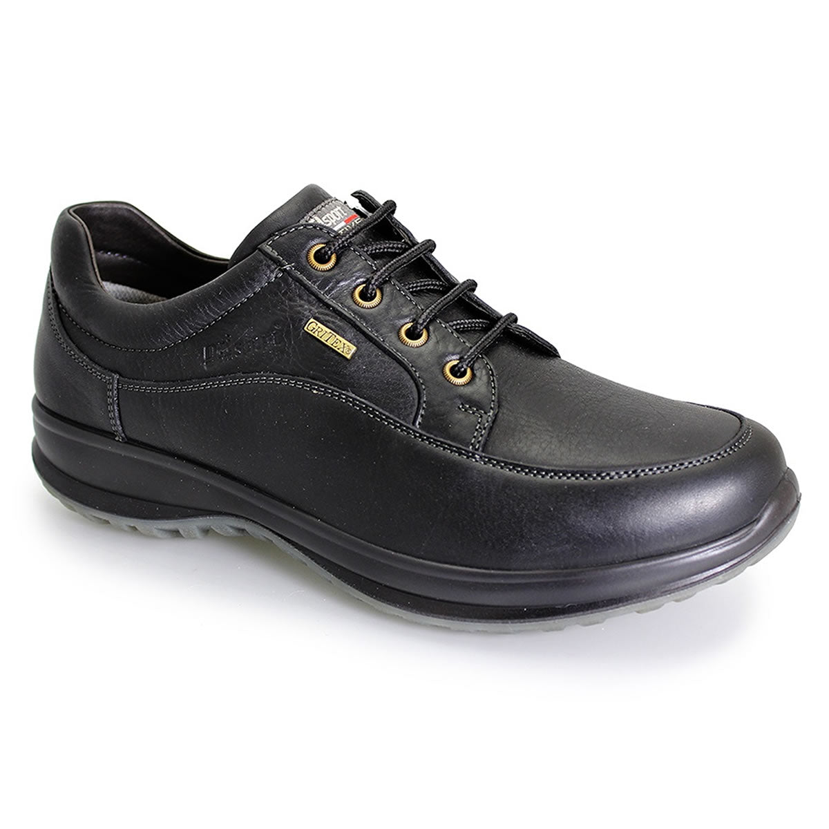 Livingston Comfort Shoe