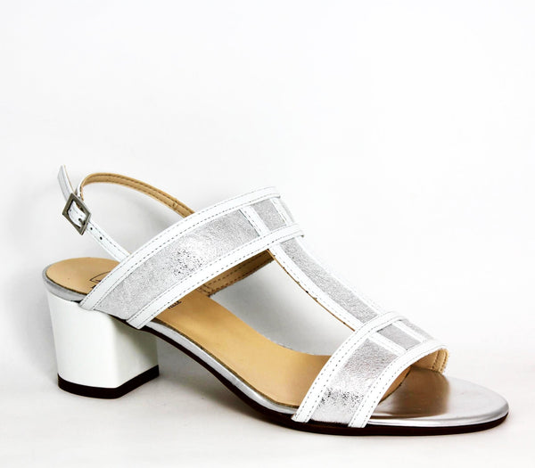 https://www.hobsonshoes.co.uk/products/mid-heel-sandal-1