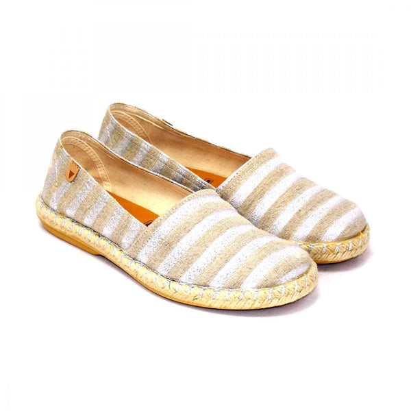 Altea Zenit Slip-On Espadrille Shoe