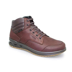 Redstone Lace Up Active Boot