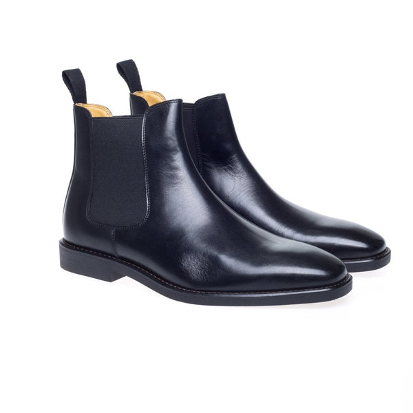 Mayfair Chelsea Boot