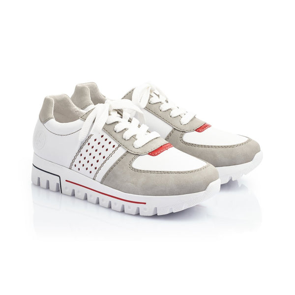Rieker trainers