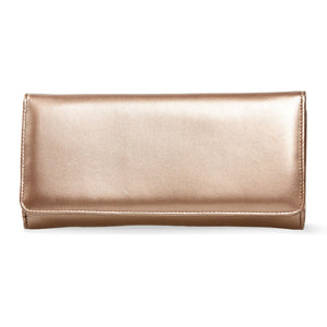 Genova Clutch Bag