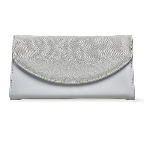 Martina Clutch Handbag