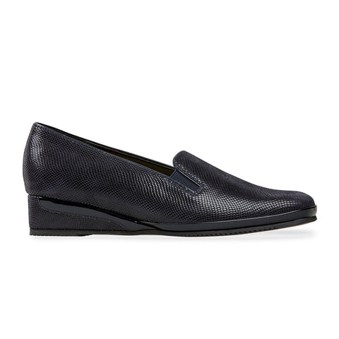 Rochester II Wedge Loafer Shoe