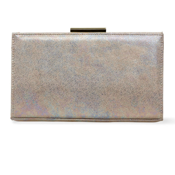 https://www.hobsonshoes.co.uk/products/zinnia-clutch-handbag-8