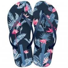 Love Tropical Toe Post