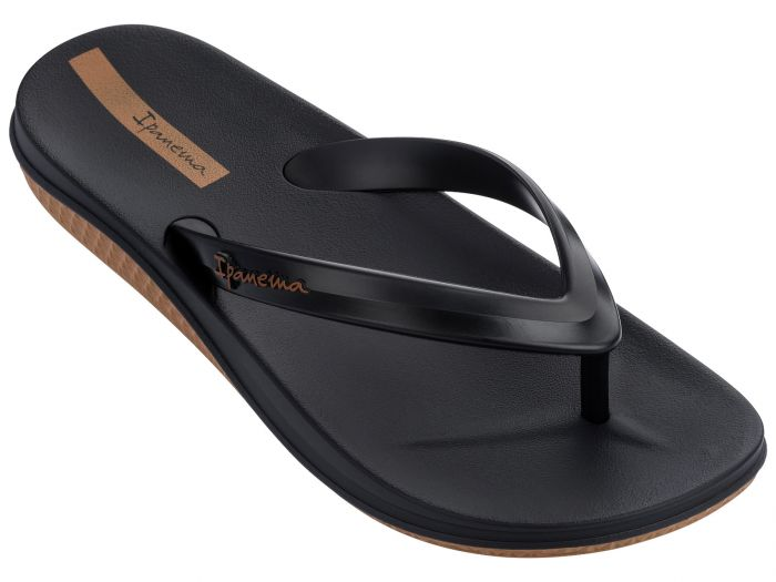 Ipanema Anatomic Lapa Toe Post Mens Sandal
