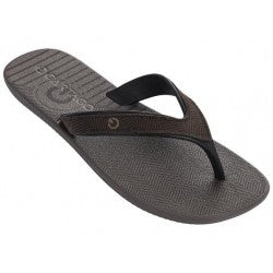 Cartago Dakar Toe Post Mens Sandal