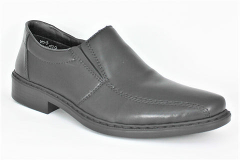 Turin Slip On Loafer Shoe