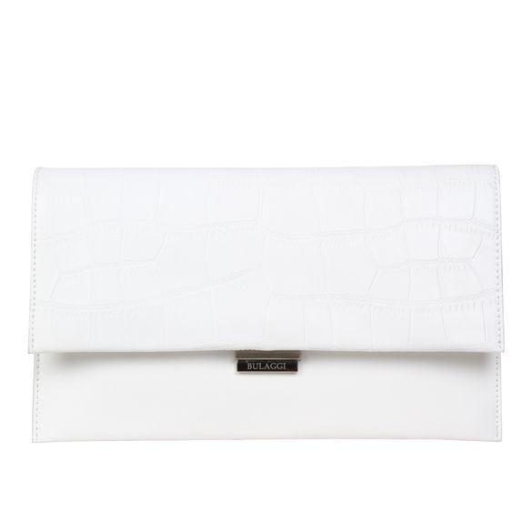 Jaimy Clutch Handbag