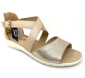 Caprice Ladies Sandal