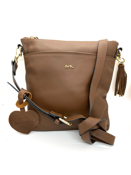 Ara Ladies Cross Body Bag