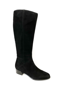 Canal Grande Bria Ladies Long leg Boot