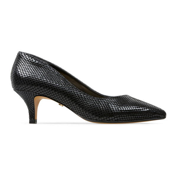Van Dal Gina Ladies Court Shoe