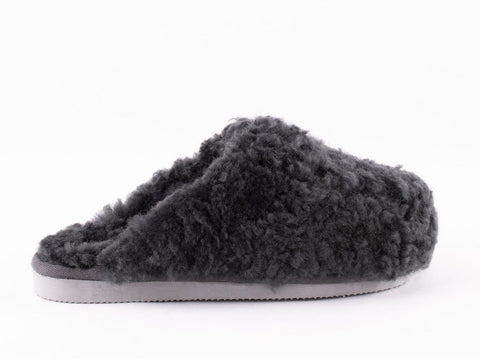 Shepherd Jenny Ladies sheepskin Slipper