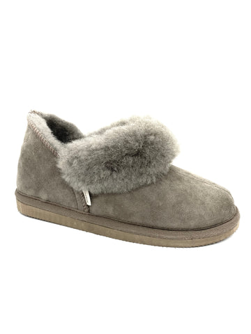 Shepherd Karin Ladies Sheepskin Slipper