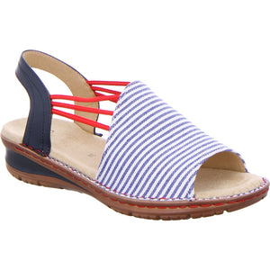Ara Ladies Hawaii Sandal