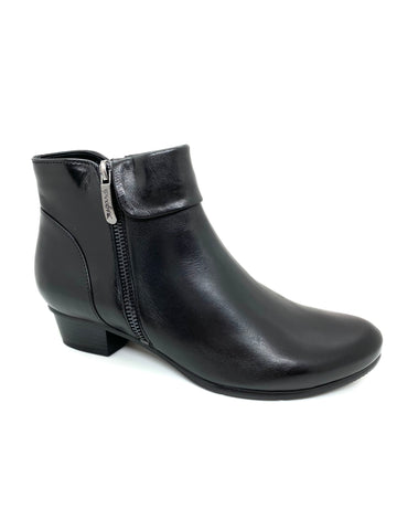 Regarde Le Ciel Stefany Ladies Ankle Boot
