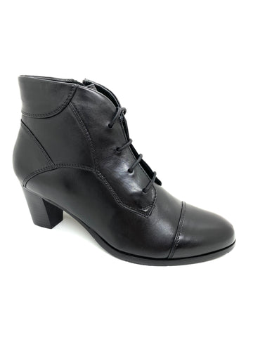 Regarde Le Ceil Sonia Ladies Ankle Boot