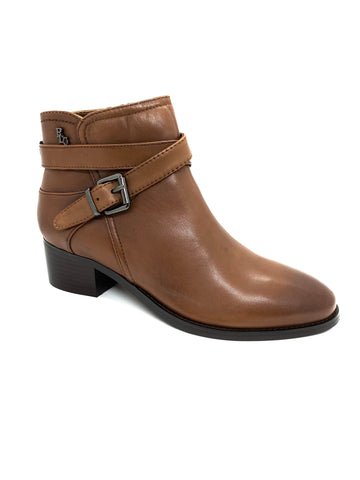Regarde Le Ciel Lauren Ladies Boot Tan