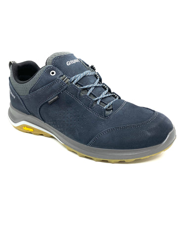 GRI Sport Icarus Men's Vibram Sole Walking Trainer