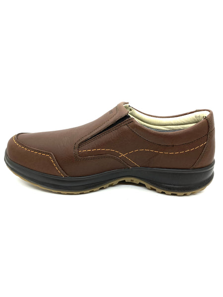 GRI Sport Melrose Slip On Gents Shoe