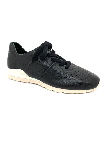 Maria Lya Ladies Super Soft Lace Up Casual
