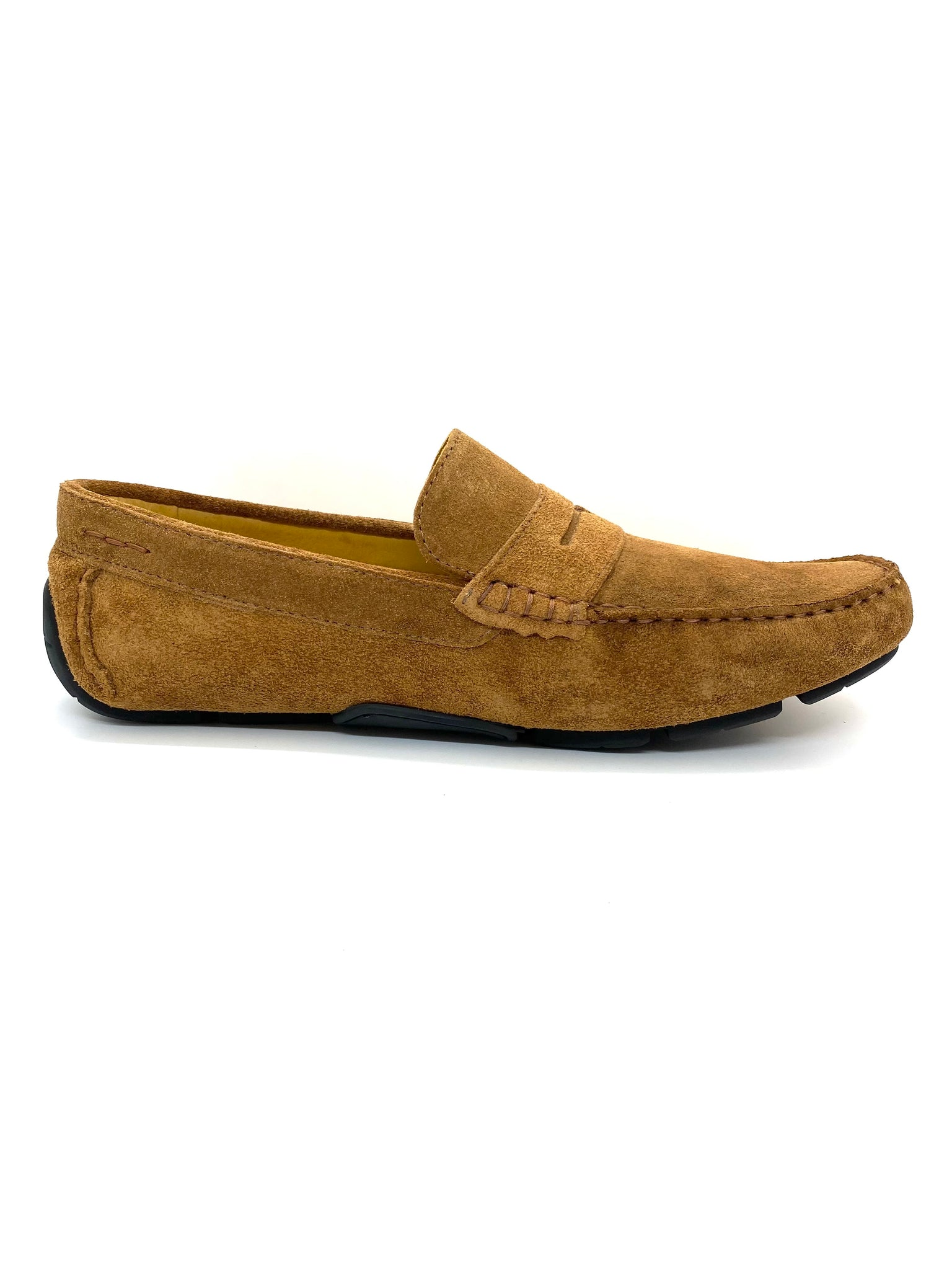Savelli Men's Casual Loafer