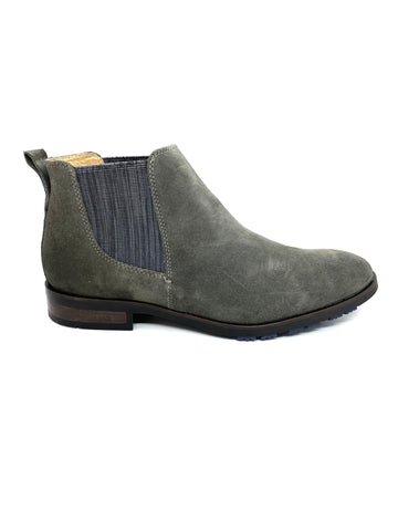 Savelli Men's Boot