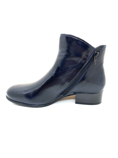 Canal grande Ladies Ankle Boot Amelie