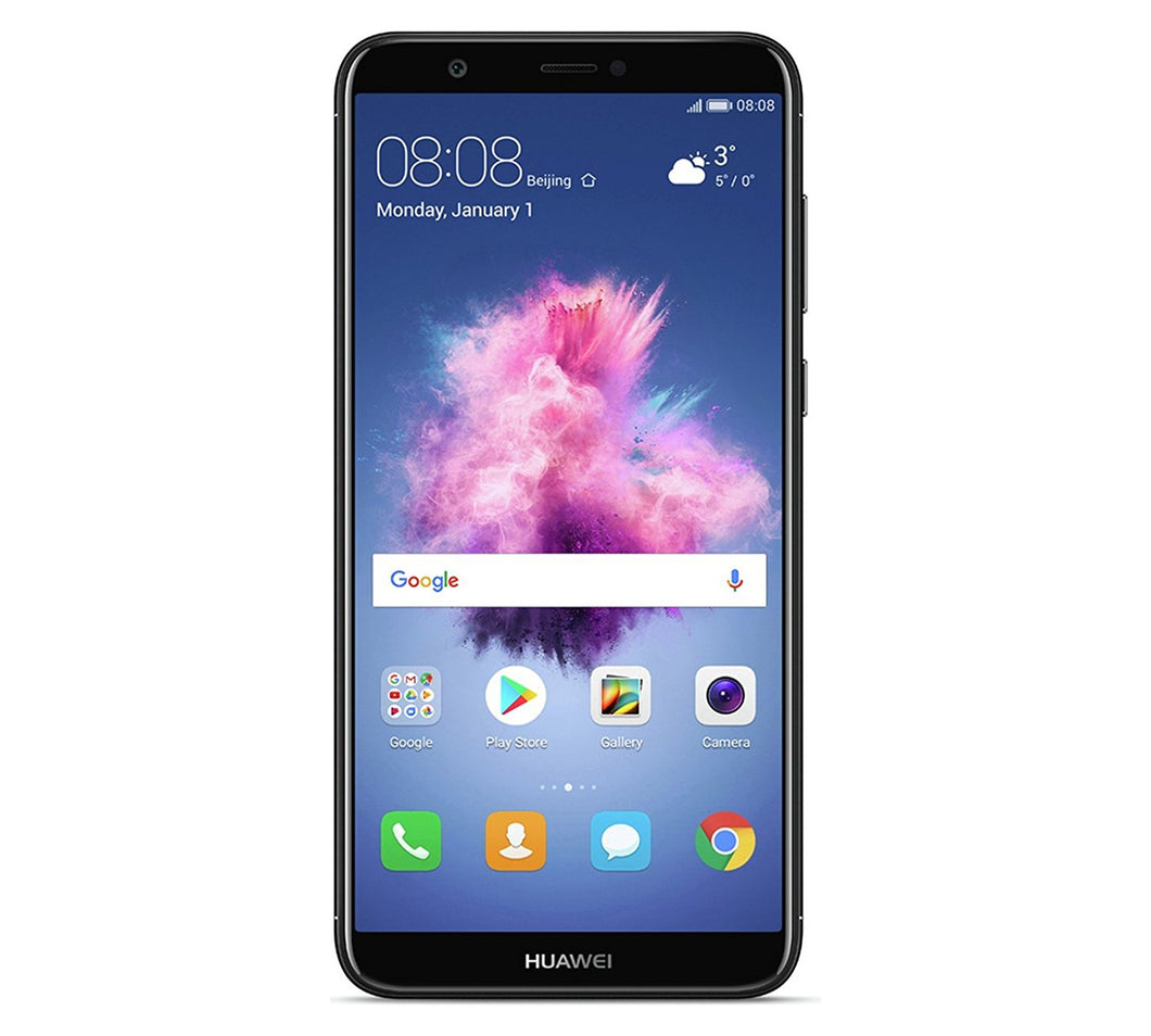 Huawei P Smart 32Gb Fig-LX3 Pantalla 5.6