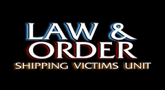 law and order shipping victims unit plugyourholes