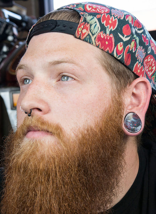 Plug Your Holes Over 12 Years Selling Plugs Tunnels Septum More