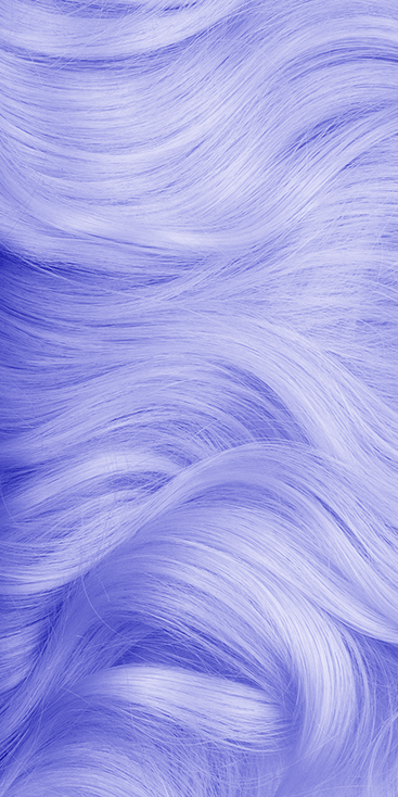 Periwinkle by Arctic Fox - Semi-Permanent Hair Dye - Plugyourholes.com