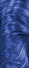 Poseidon by Arctic Fox - Semi-Permanent Hair Dye - Plugyourholes.com