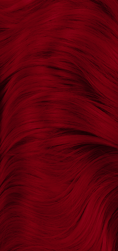 Wrath by Arctic Fox - Semi-Permanent Hair Dye
