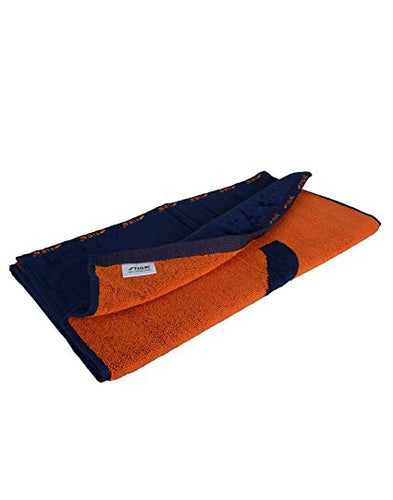 Towel Orange