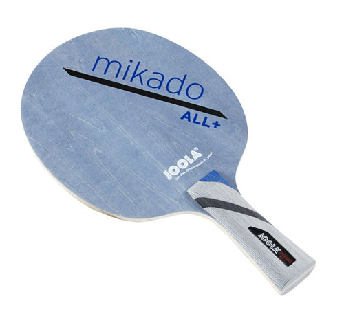 Mikado ALL+